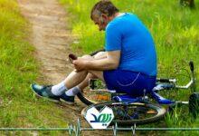 تصویر از چرا ورزش صبحگاهی برای سالمندان اهمیت دارد؟