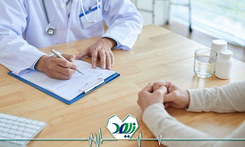 Photo of چرا ماساژ درمانی برای سالمندان توصیه می شود؟