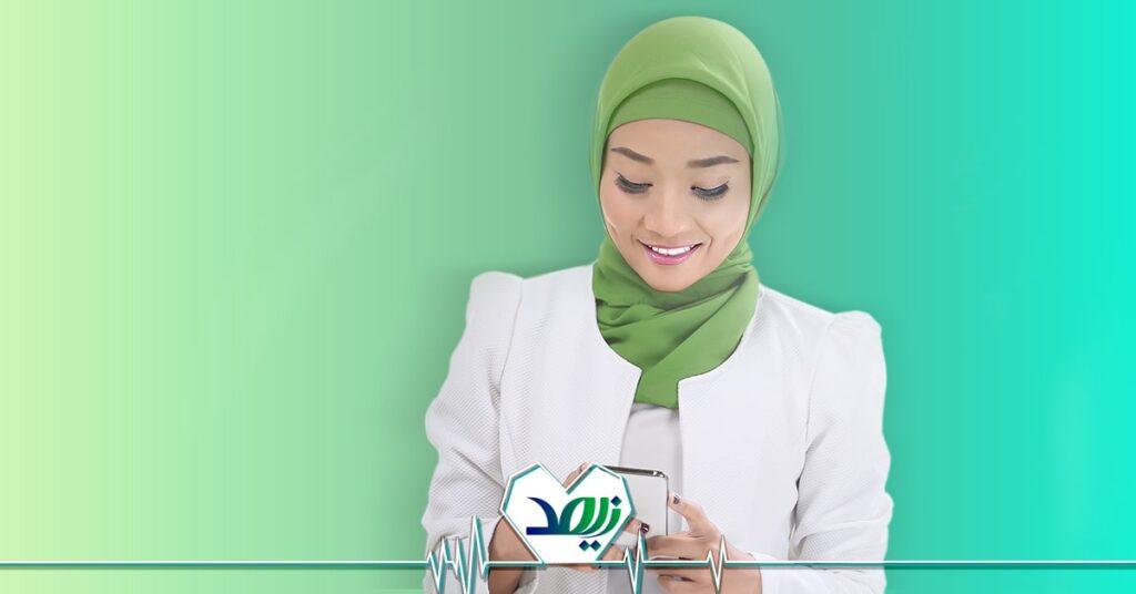 حکم شرعی اسلام در باب حجاب