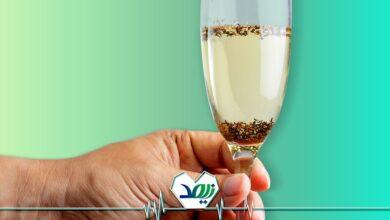 Photo of عوارض مصرف الکل برای سالمندان