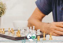 راهکارهایی برای تقویت حافظه سالمندان