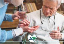 تصویر از ۵ توصیه برای کسانی که والدین سالخورده دارند
