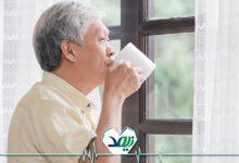 Photo of درمان بی حوصلگی سالمندان و ۱۶ راه رهایی از کسالت