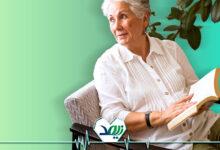 شغل مترجمی در بازنشستگی
