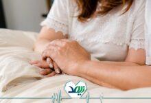 Photo of آیا شغل مددکار اجتماعی برای دوران بازنشستگی مناسب است؟