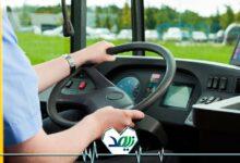 Photo of آنچه باید در مورد شغل راننده سرویس برای بازنشستگان بدانید!