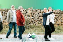 Photo of ۷ مهارت دوستیابی در دوران پیری را بدون نگرانی از سن و سال بیاموزید!