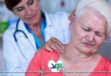 Photo of آنچه که درباره گردن درد در سالمندان باید بدانید!