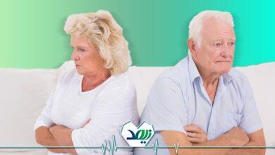 Photo of ۱۵ نکته کاربردی برای کاهش لجبازی در سالمندان