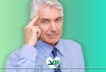 تصویر از شغل مدیر برنامه برای دوران بازنشستگی