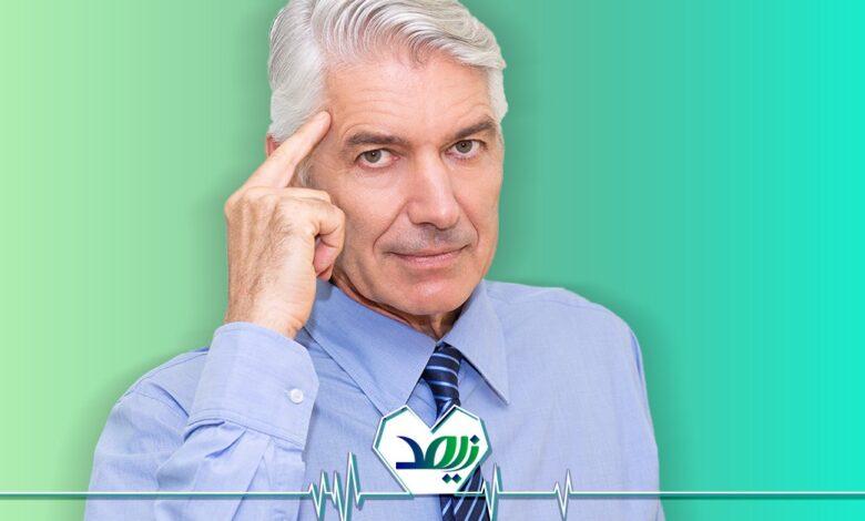 Photo of شغل مدیر برنامه برای دوران بازنشستگی