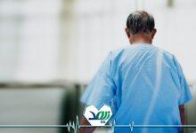 هزینه نگهداری از سالمندان