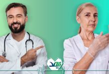 بیماری های شایع در سالمندان