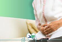 علت و درمان یبوست در سالمندان