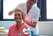Photo of ویژگی های انتخاب پرستار خوب برای سالمندان