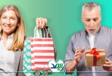 Photo of ۱۹ پیشنهاد جذاب برای هدیه دادن به سالمندان