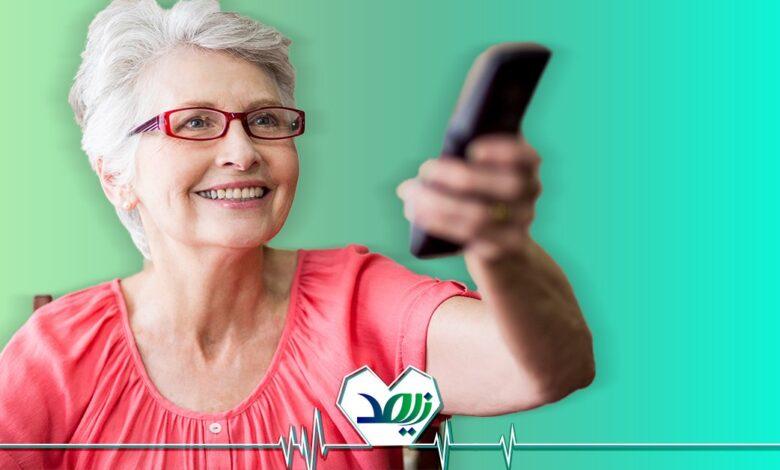 Photo of مزایای هوشمند سازی خانه برای سالمندان