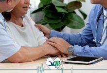 تصویر از سرطان سینه، مهم ترین بیماری زنان در جهان