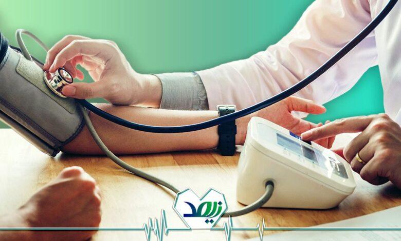 Photo of برای کنترل سرطان سینه چه باید کرد؟