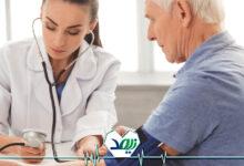 سرطان در سالمندان