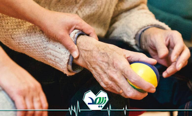 Photo of راه های پیشگیری از انواع سرطان پوست در سالمندان