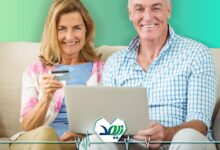 تصویر از راه اندازی فروشگاه اینترنتی در دوران بازنشستگی