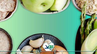 تصویر از معرفی غذاهای زود هضم برای سالمندان