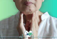 تیروئید در سالمندان
