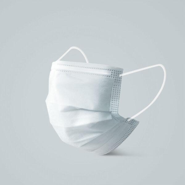 ماسک جراحی 3لایه