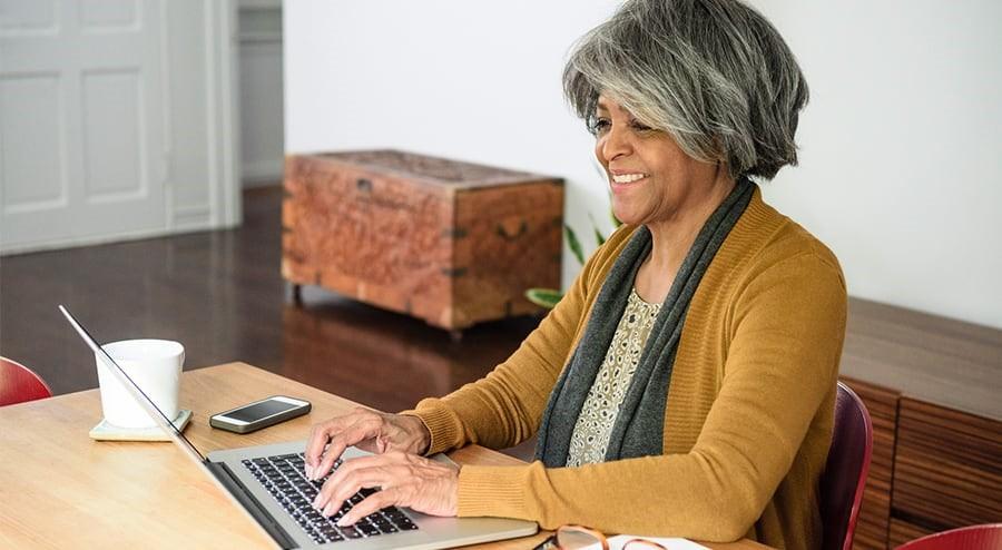 سالمندان چگونه میتوانند سرمایه گذاری کنند؟