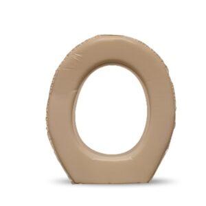 پد توالت فرنگی