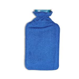 کیسه آب گرم کاوردار