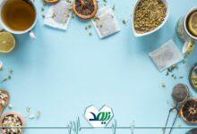 تاثیر عرقیات گیاهی روی سلامتی سالمندان