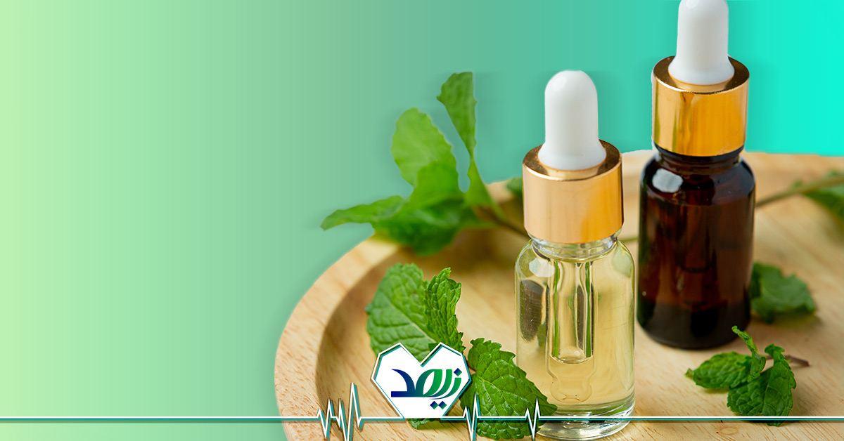 فواید عرقیجات در سنین سالمندی و درمان و بهبود بسیاری از بیماریها در این سن